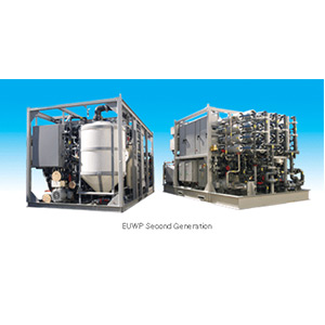 expeditionary-unit-water-purification-systems-gen-2