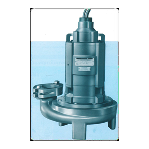 Submersible Pump 5500